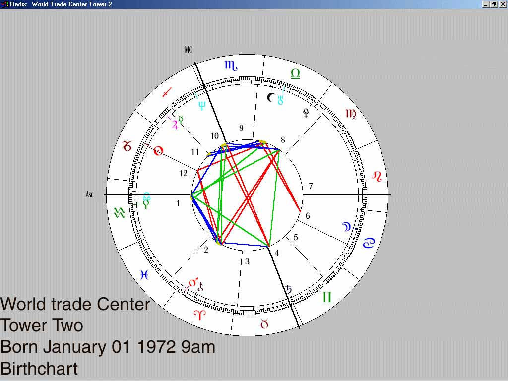World trade center attack the stars i find it striking how similar to the eye they appear even though their birth dates are radically different nvjuhfo Choice Image
