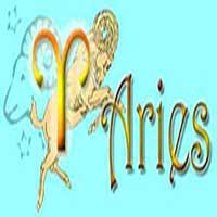 Complete information on Aries, the first sun sign in the zodiac