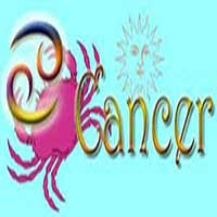 Cancer zodiac sign meaning - What does the Cancer sign mean?