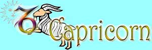 Capricorn, click here for the daily horoscopes!