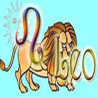 Leo explained - All About the zodiac sun sign Leo!