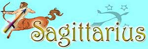 Sagittarius, click here for the daily horoscopes!