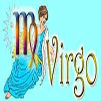 Virgo - Complete information about your sun sign